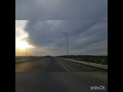 Фото видеогид Экскурсия в Болгар