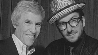 Elvis Costello & Burt Bacharach - Make It Easy on Yourself