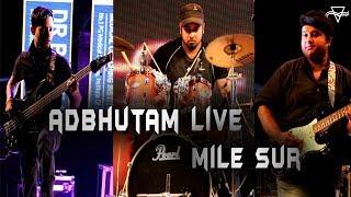 Adbhutam Live