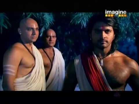 Chandragupta Maurya Episode 105 Part 2