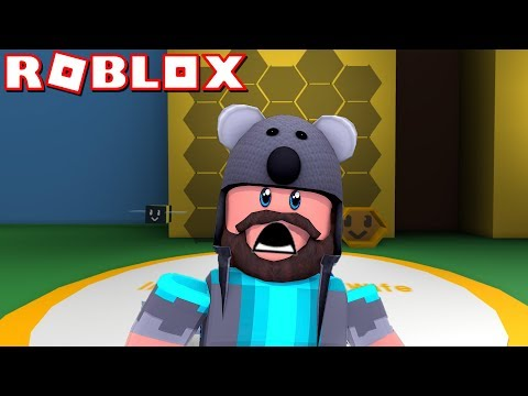 Minecraft Walkthrough The Last Guest Roblox Music Video Reaction Thinknoodles Reacts By Thinknoodles Game Video Walkthroughs