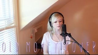 Old Money - Lana Del Rey (Holly Henry Cover)