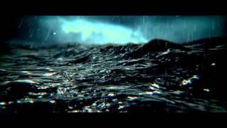 DEVILDRIVER - Sail (Official Lyric Video) | Napalm Records