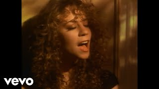 Mariah Carey   Vision Of Love (Official Video)