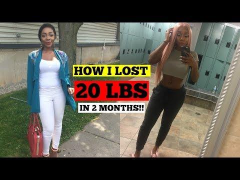 Ba perdita di peso