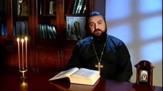 Грехи смерти 2005 На сон грядущим, Ткачев, КРТ