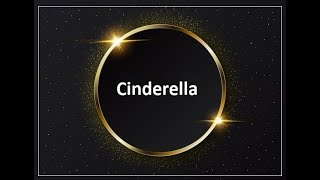 Somebody Save Me / Hell On Wheels - Cinderella - 1987