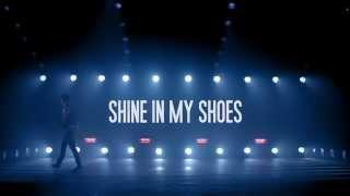 CR7 Footwear Campaign