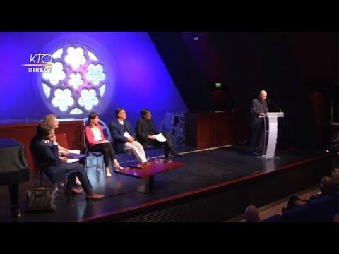 Bioéthique : les positions de la Conférence des évêques de France