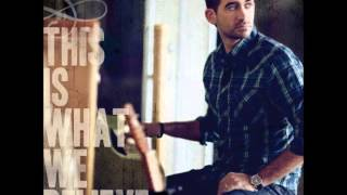 Jesus Only (Bonus Track) - Aaron Shust