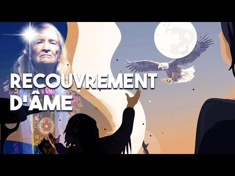 Recouvrement d'âme Méditation