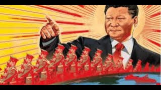 The Rise Of The Dragon | A Truthful Look At How China Became A Super Power!