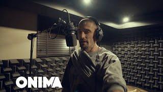 FORT I FORTË - BIMBIMMA - FREESTYLE