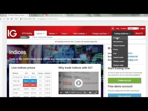 Binary option robot free auto trading software