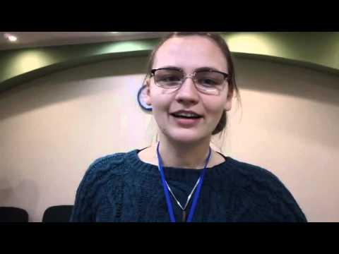 Ksenia Borodina at breast surgery