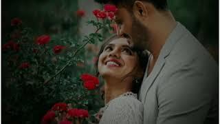 Mainu rab milya menu sab milya #whatsapp #status #love song #2020 #sad #mohabbat ❤️ #KG_Creation