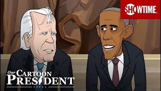 Next on Episode 6 | Our Cartoon President | Season 3