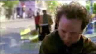 The Listener - Saison 1 - Trailer 1