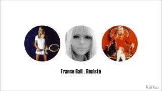 France Gall - Résiste (Brinth Remix)