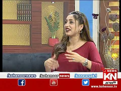 Good Morning With Dr Ejaz Waris 05 July 2021| Kohenoor News Pakistan