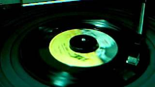 The Wailers - Tall Cool One: γκαραζοροκενρολάκι, έτσι ξεκίνησαν όλα, 1959. (από Pirate Jenny, 27/03/12)
