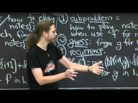 Question about Python - MIT opencourseware?