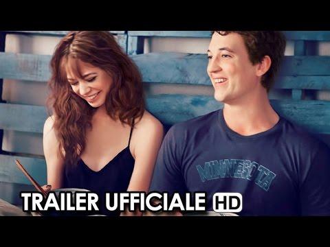 film fantascienza migliori yahoo dating