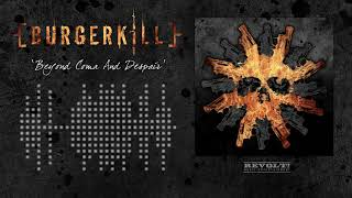 Download lagu Burgerkill Shadow Of Sorrow Mp3