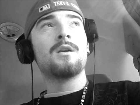 """Treva Trev """"Kushes Official Video"""""""
