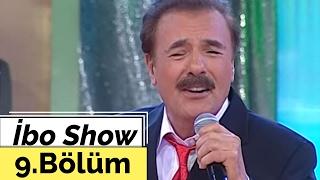 İbo Show   9. Bölüm (Erkin Koray   Ferdi Tayfur   Emre Altuğ) (2006)