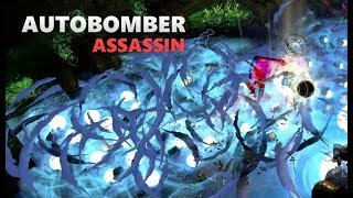 mf autobomber poe - मुफ्त ऑनलाइन वीडियो