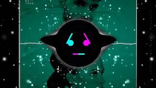 R3HAB & Amba Shepherd - Smells Like Teen Spirit (Benzene Remix)