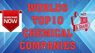 boss agro chemicals private limited - Free Online Videos