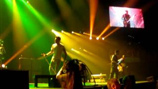 311 I Told Myself - Live at 311 Day 2012