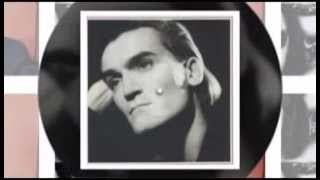 Feargal Sharkey - It's All Over Now