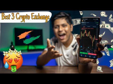 Bitcoin trader prince haris