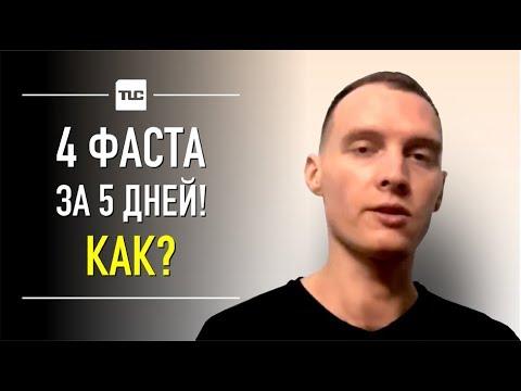 Клуб Знакомств Мастерская Взаимоотношений Москва