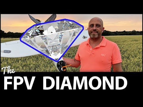 -the-fpv-diamond--maximum-separation-for-components-in-rc-model-aircraft