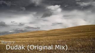 Marco V  -  Dudak (Original Mix) [Reversed]