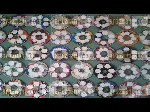 tips-membuat-partisi-ruang-dari-dvd-bekas