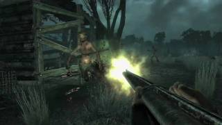 Fallout 3: Game of the Year Edition video