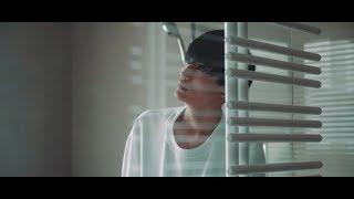 「大切な君へ」Music Video