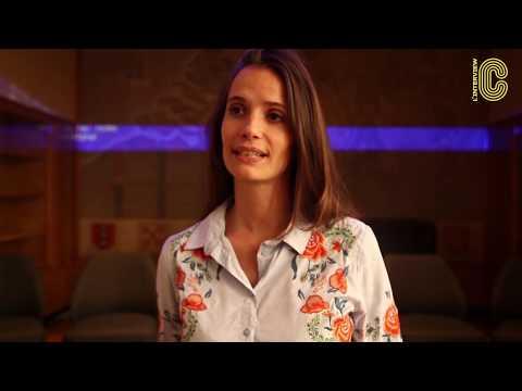Vidéo de Anne-Cécile Mailfert
