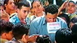 تحميل اغاني الفنان ماهر يونس فى فيلم رحلة حب 2001 MP3