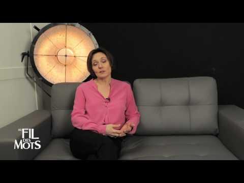 Vidéo de Laure Buisson