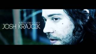 Josh Krajcik - The Remedy