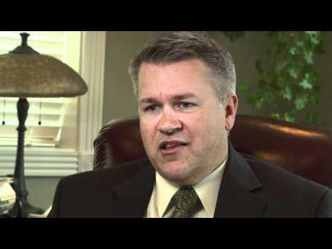 Bemis Roach Reed Lawyers In Austin Tx Hg Org