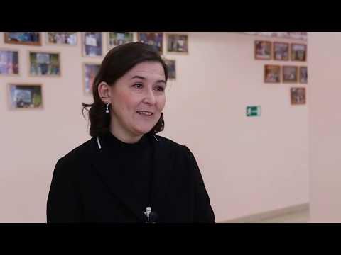 Новости Шаран ТВ от 08.02.2019 г.