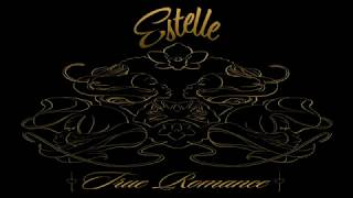 """Video thumbnail of """"Estelle -  Time After Time (True Romance)"""""""