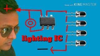 Any/ALL ANDROID MOBILE #DISPLAY LIGHT SOLUTION bangla/Ways